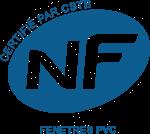 NF FENETRES PVC - Les Menuiseries Françaises