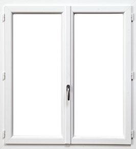 fenêtre maxitherm fenêtres Les Menuiseries Françaises