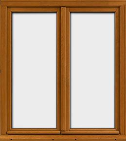fenêtre virtuose standard Les Menuiseries Françaises