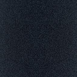 Gris anthracite 7016 Fine Texture