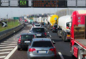 Circulation routière - Les Menuiseries Françaises